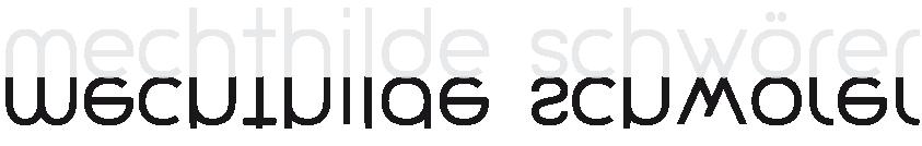 Mechthilde-Schwörer-logo