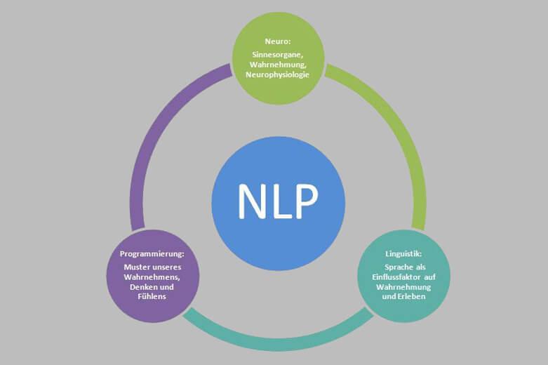 Neuro-Linguistisches Programmieren NLP